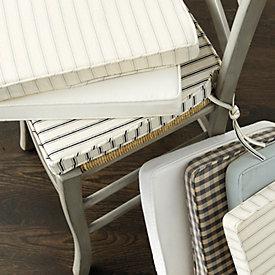 Lemans Stools Ballard Designs