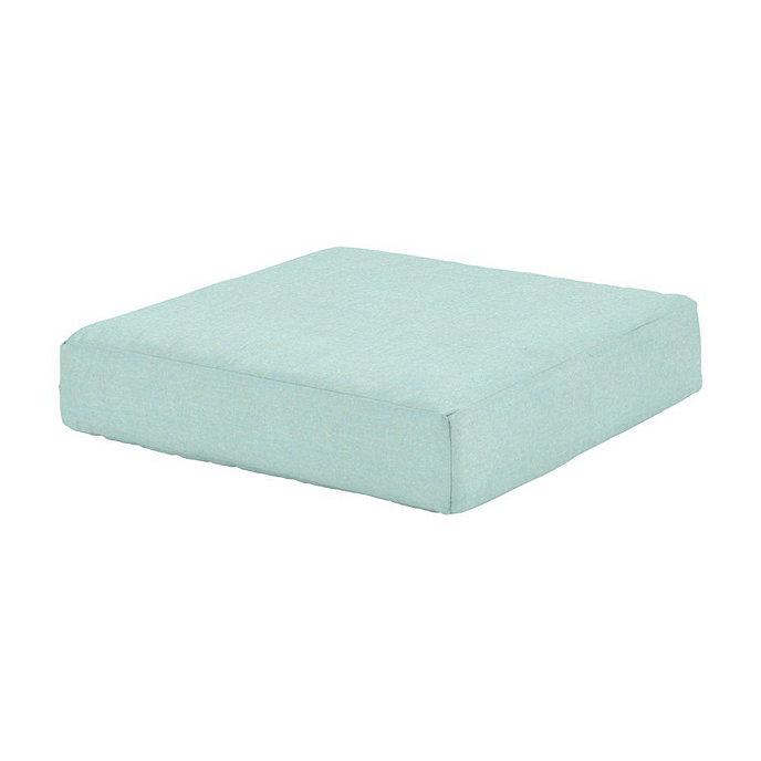 Banquette Seat Cushion - 19