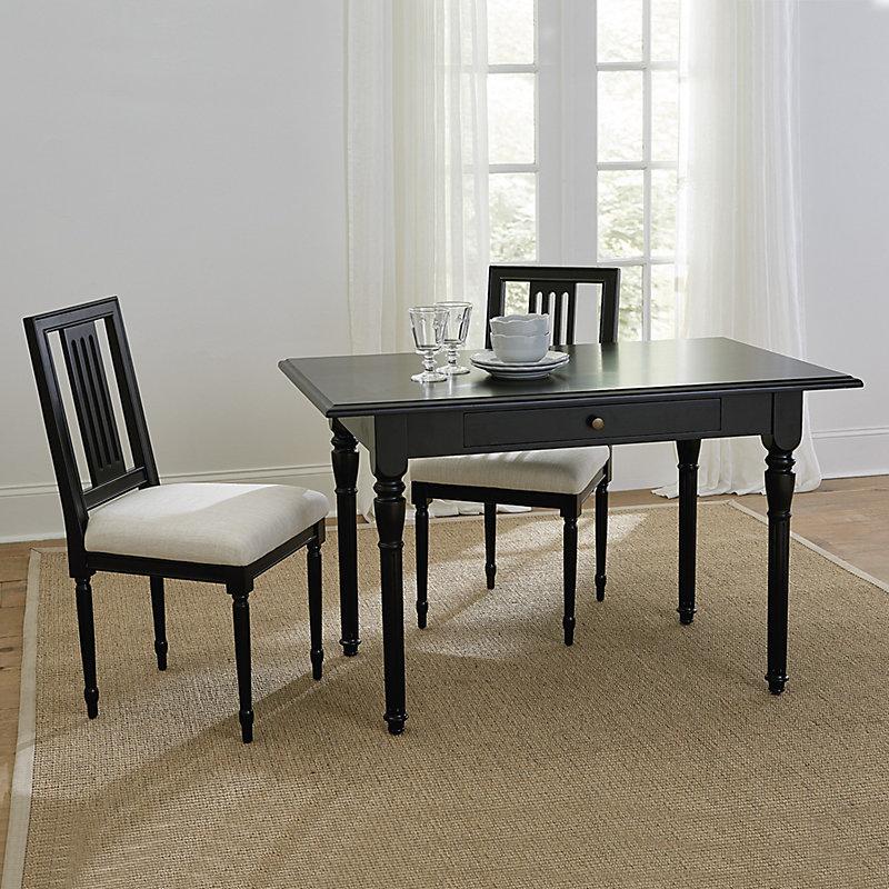 Ballard Designsmorelli Dining Table Designs Dailymail