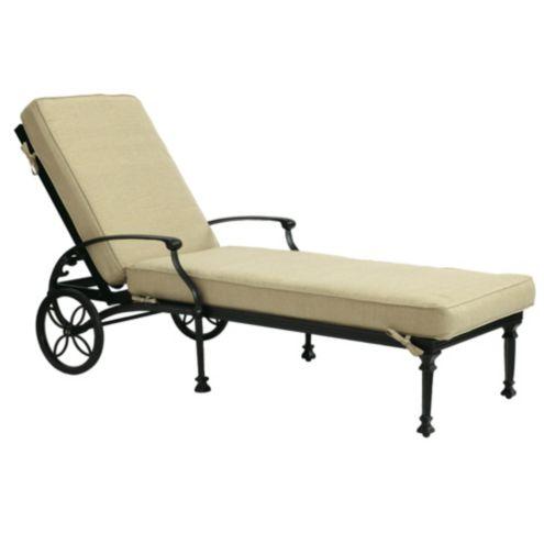 Amalfi chaise ballard designs for Amalfi sofa chaise