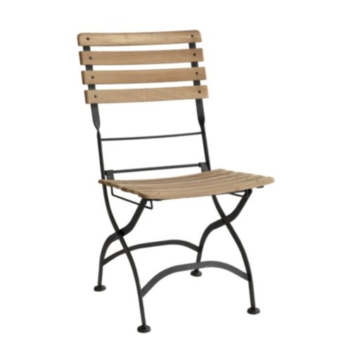 Giardino Side Chairs - Set of 2