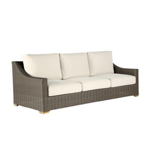Sutton sofa ballard designs for Ballard designs sectional sofa