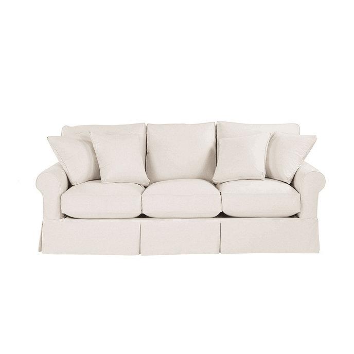 Superieur Baldwin Sofa Frame