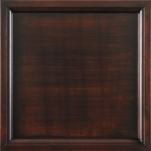 Antique Mahogany