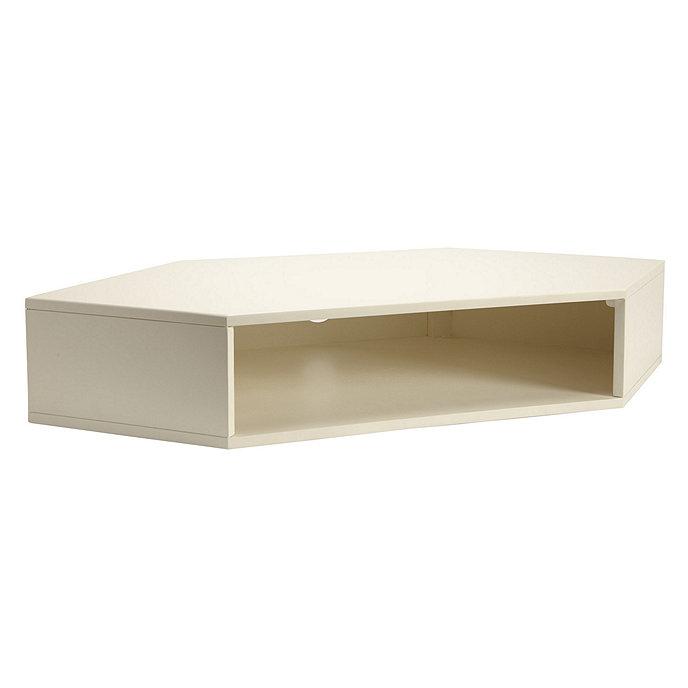 Original Home OfficeLow Corner Hutch | Home Accessories | Ballard ...