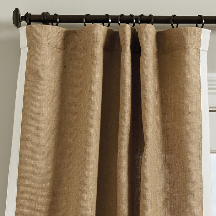 door this pin bazaraurorita sale on panel burlap and panels curtains com find more drapes curtain