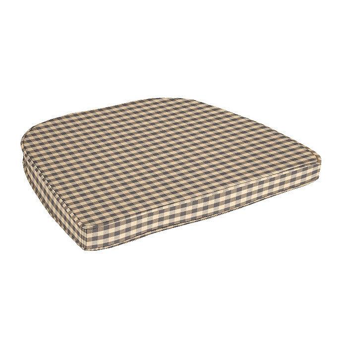 Ballard essential cushion small