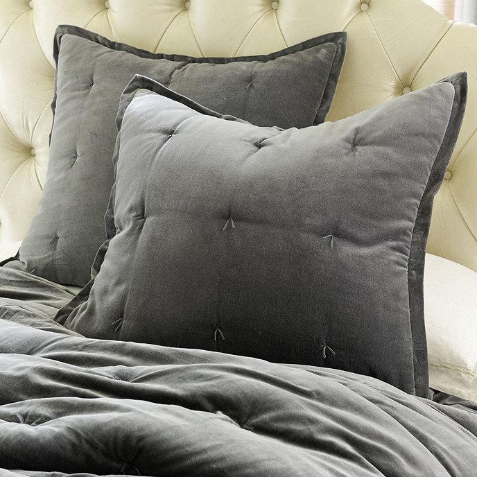 stitch allen linenpickwhite ethan linen shop images null pick front default quilt clearance white bedding