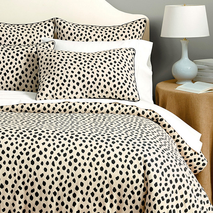bedding cliab full kids cover lion print bed giraffe amazon set forest dp animal duvet elephant com size