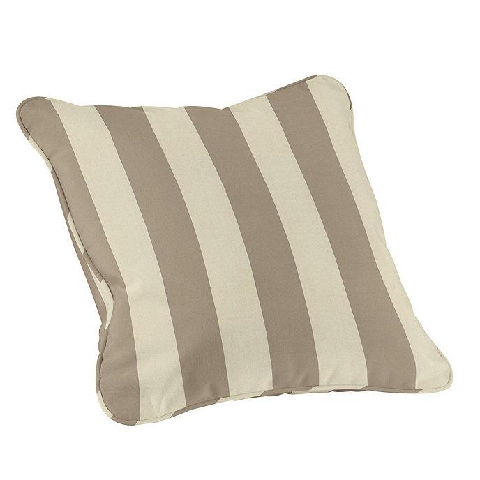 Ballard Designs Pillows