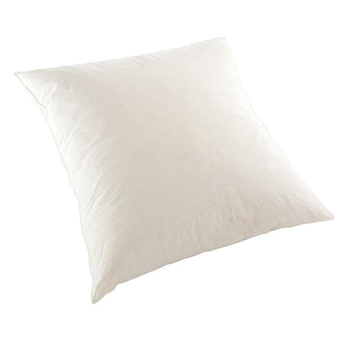 Ballard Basic Pillow Insert 26 Inch