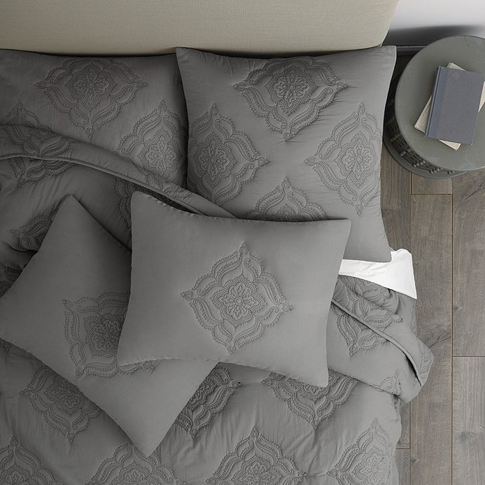Ballard Designs Sale Bedding