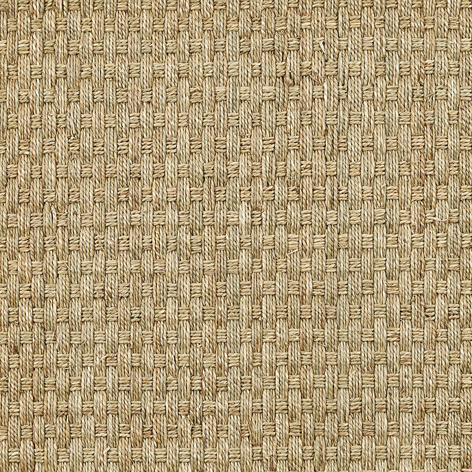 rockett seagrass black rug st from lifestyle rockettstgeorge lowres george