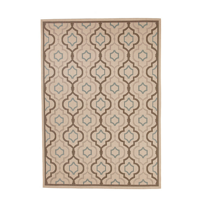 Saybrook Indoor/Outdoor Rug