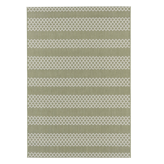 indoor ballard main blank outdoor rug stripe designs chevron rugs