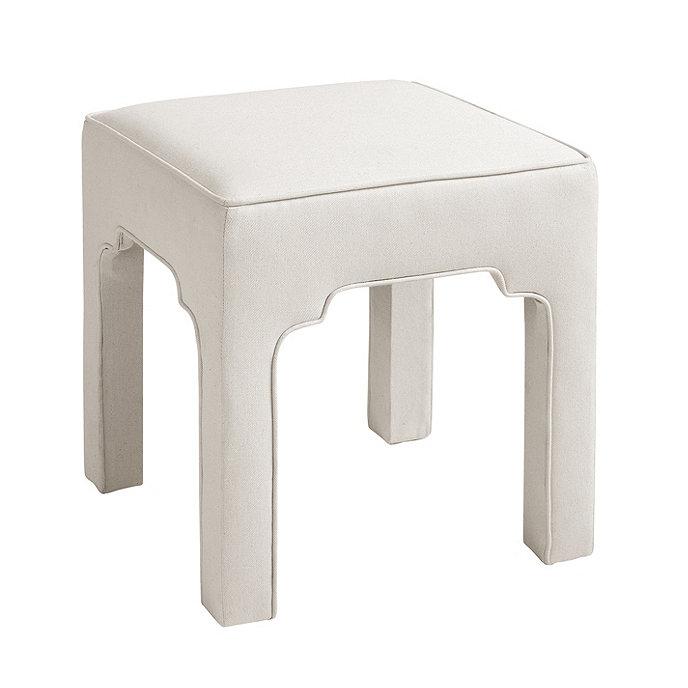Nala stool
