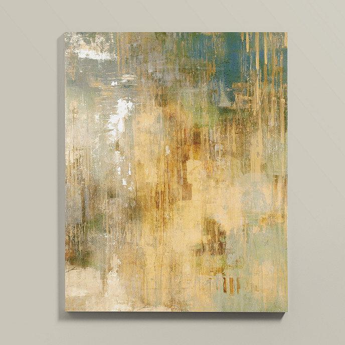 Paris Mist Art | Ballard Designs