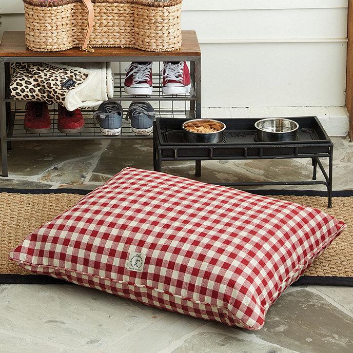Toto Dog Bed | Ballard Designs