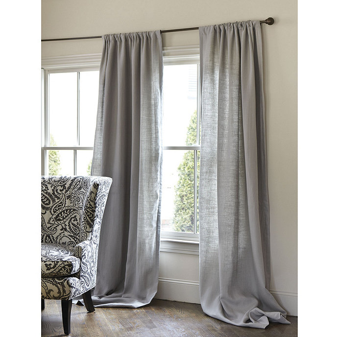 curtain gray dark the on living architects light curtains for and gold noleftbehind right of grey cotton amazon creative drapes rod room