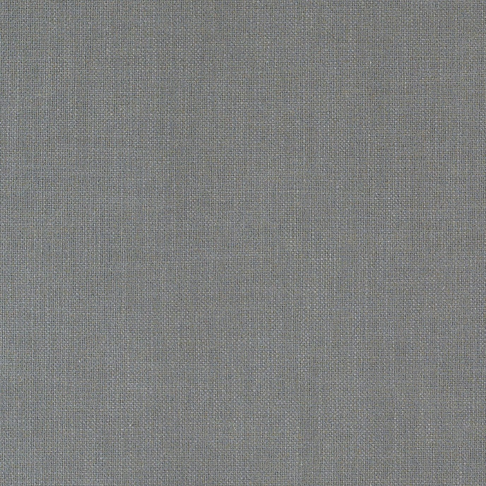 Trilby basketweave gray fabric by the yard european for Fabric by the yard near me