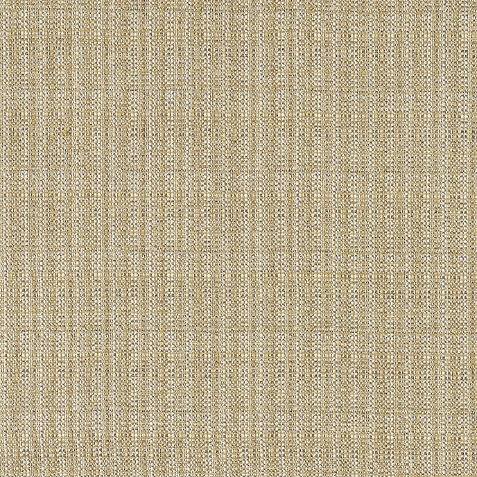 Coco tweed camel fabric by the yard ballard designs for Fabric by the yard near me
