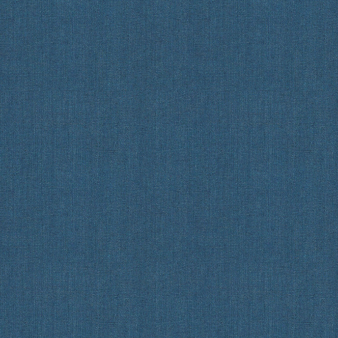 Garrison linen teal fabric by the yard ballard designs for Fabric by the yard near me