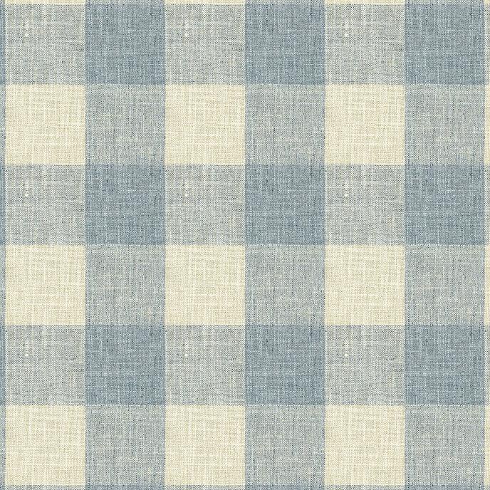 Fabric by the Yard | Ballard Designs