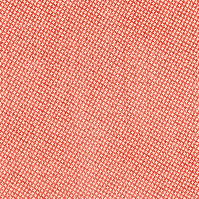 Merrick coral fabric by the yard ballard designs for Fabric by the yard near me