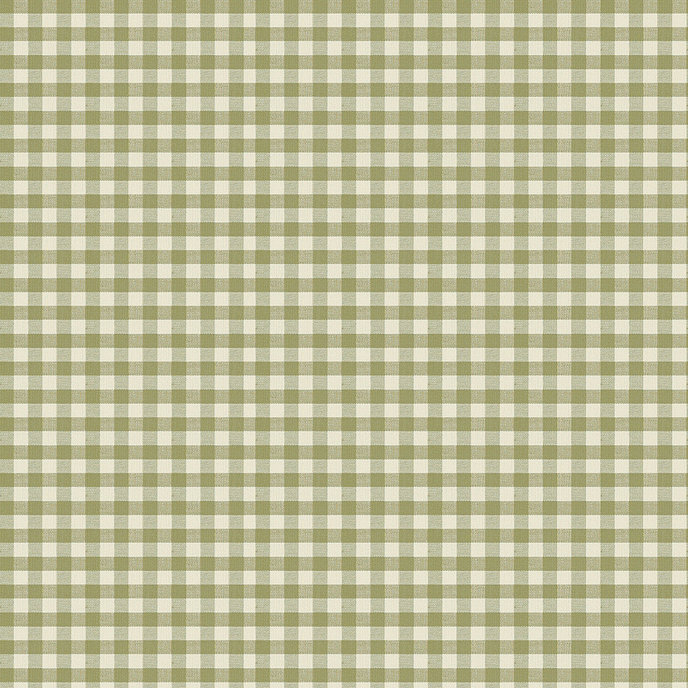 Small check sage fabric by the yard ballard designs for Fabric by the yard near me