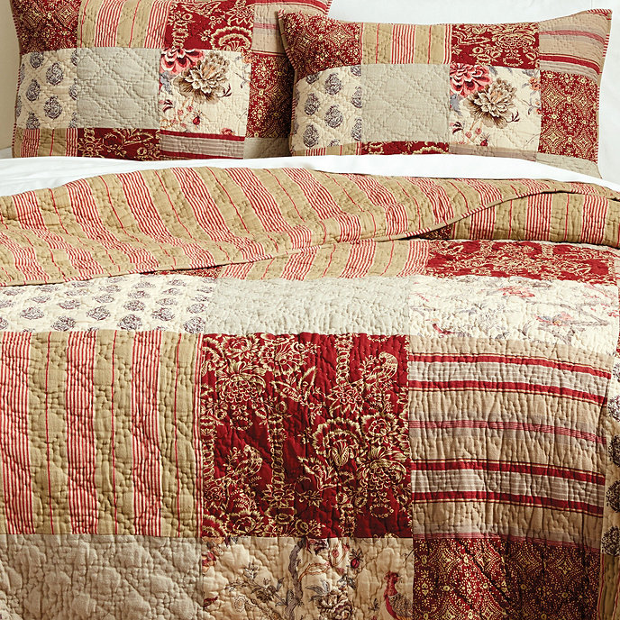 product patchwork comforter bedspreadpatchwork bedspread beach theme set bedding newrara seashell queen quilt