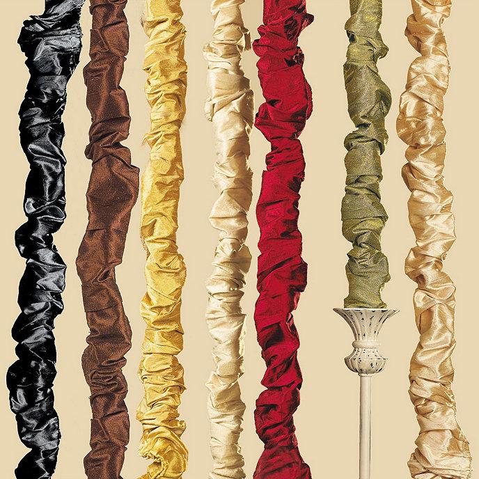Chandelier chain sleeve ballard designs chandelier chain sleeve aloadofball Gallery