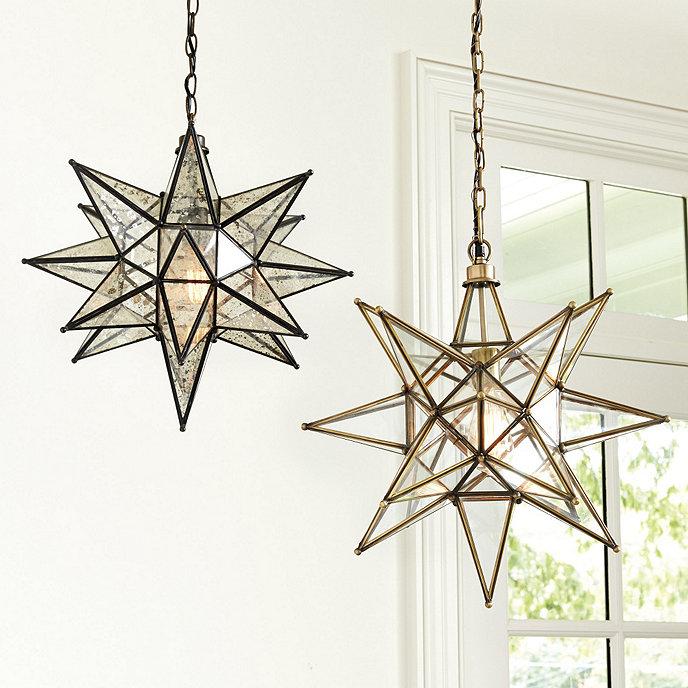 Moravian star pendant ballard designs moravian star pendant aloadofball Gallery