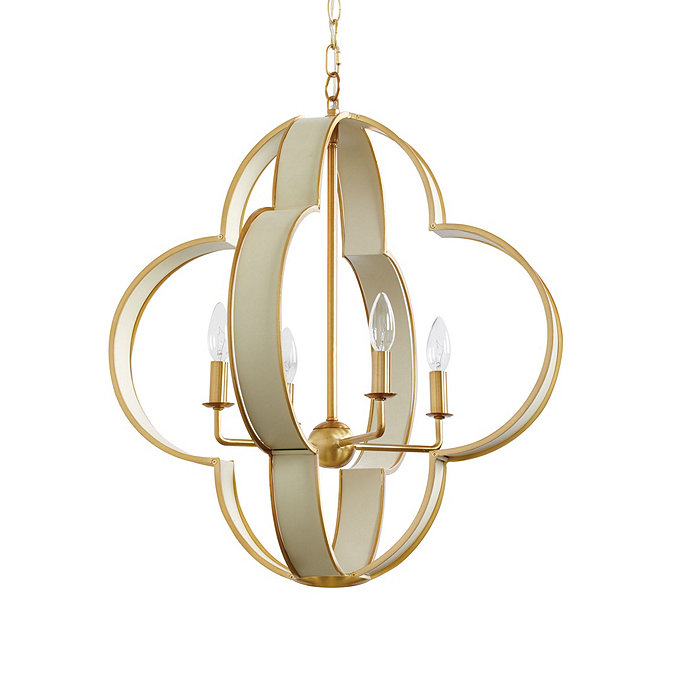 Ballards Lighting: Ballard Designs