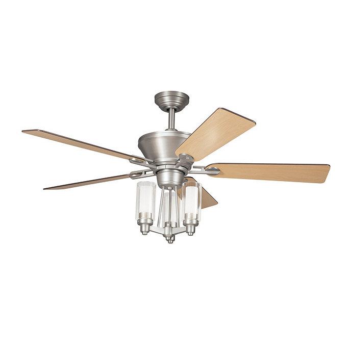 Madison ceiling fan
