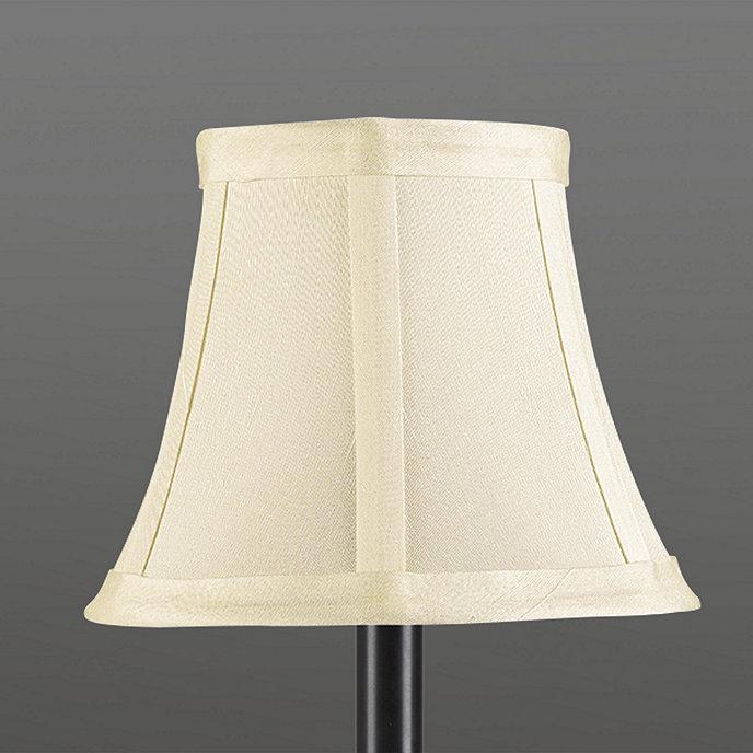 Lamp Shades Light Fixture Shades Ballard Designs