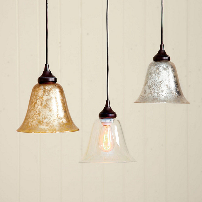 lamp fancy chandelier pixabay en on lighting replacement free glass photo