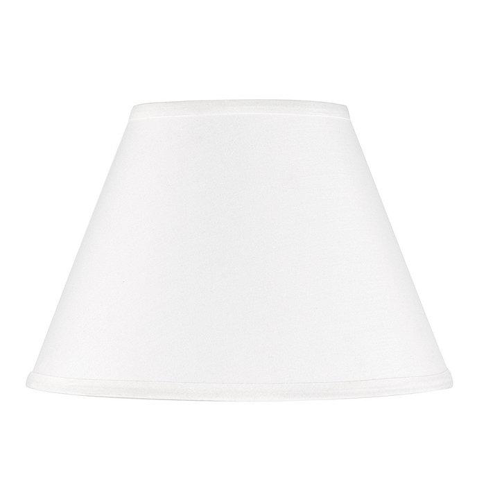 Empire clip on lamp shade ballard designs empire clip on lamp shade aloadofball Gallery