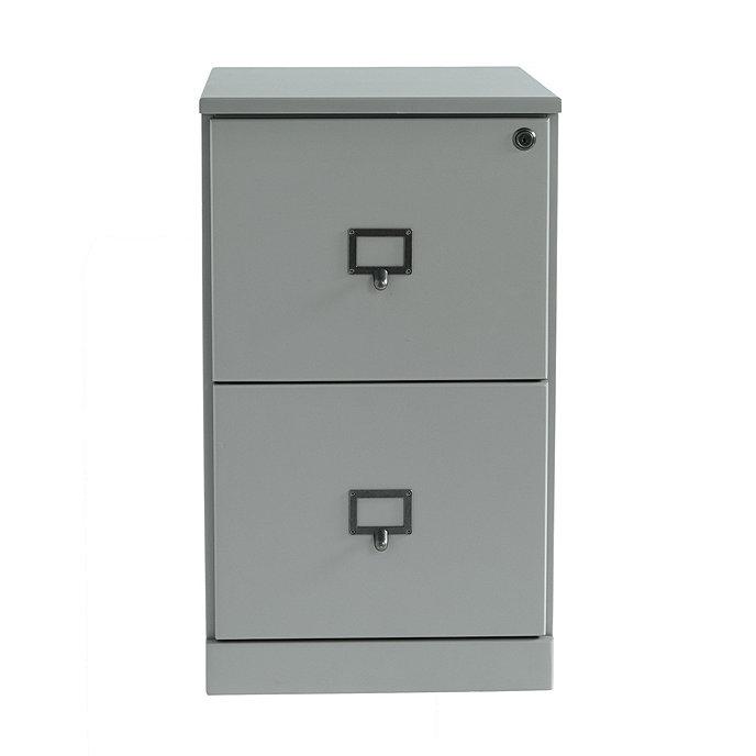 Original Home Office™ 3-Cabinet Credenza with Wood Top | Ballard ...