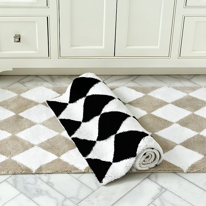 nantucket black outdoor white hand rugs and for habitat inspirations indoor woven fab rug area