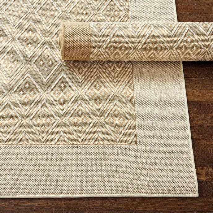 kite jute rug ballard designs. Black Bedroom Furniture Sets. Home Design Ideas
