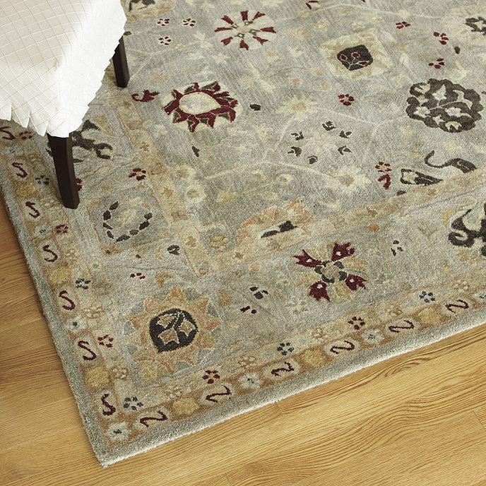 ballard carpet carpet review. Black Bedroom Furniture Sets. Home Design Ideas