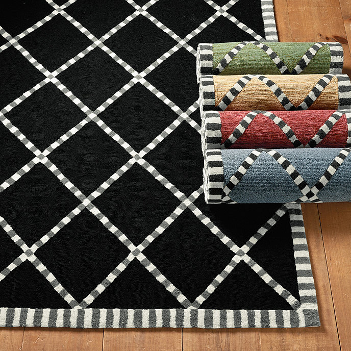 outdoor indoor rugs bar com reviews startupinpa designs and bedroom rug tropical white new blue coffee table ballard with stools counter