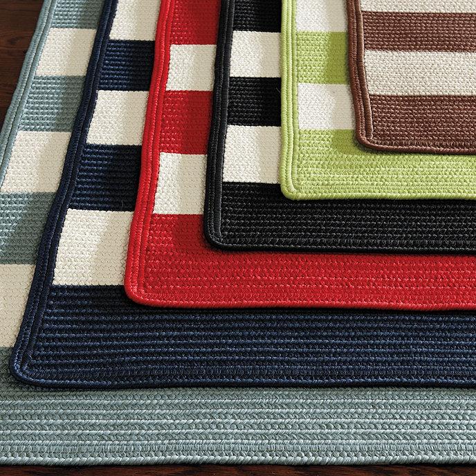 rug geneve designs and ballard rugs outdoor pin indoor