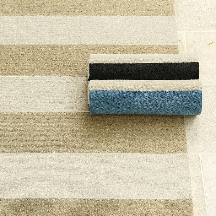 designs main ballard rug gardiner indoor rugs outdoor