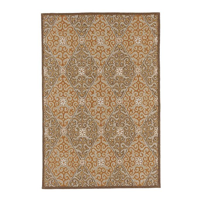 indoor ballard rugs blank main saybrook designs outdoor rug