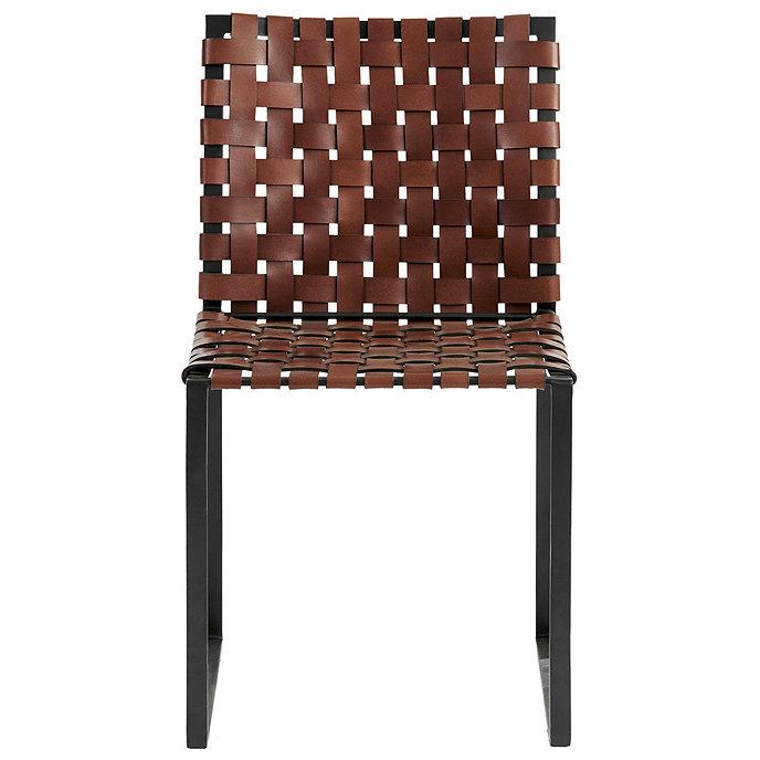 Ballard Design Kitchen Chairs: Beragon Chairs - Set Of 2