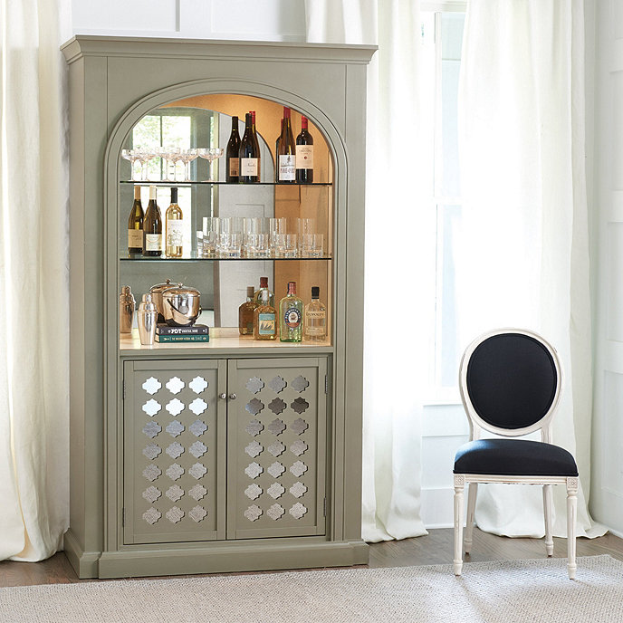 contemporary at sale mahogany dry deep id flamed pieces f c is delph storage l it in bar made cherry for case of furniture cabinet lauder bars aerin a finish this