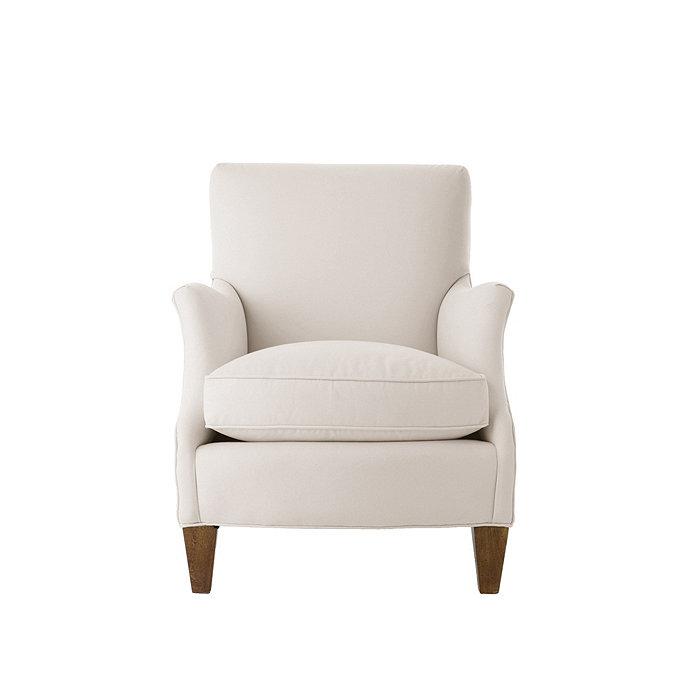 Wembley Club Chair