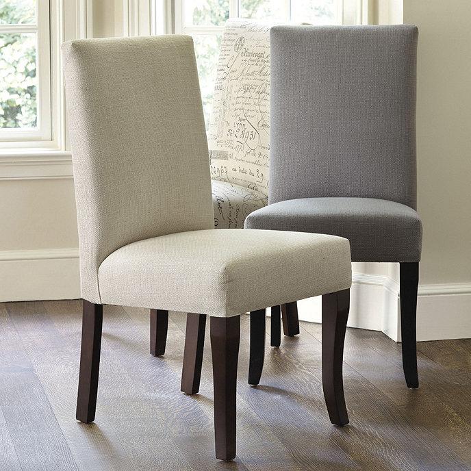 Ballard Design Kitchen Chairs: Ballard Designs