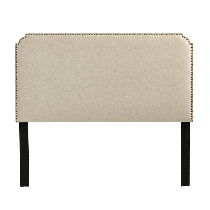 Chandler headboard ballard designs for Furniture 123 near me